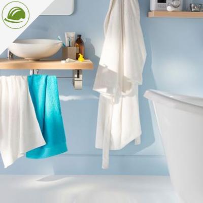 devis peinture salle de bain recevez de 2 5 devis de peintres. Black Bedroom Furniture Sets. Home Design Ideas
